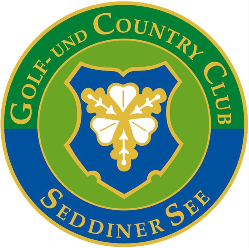 Golf und Country Club Seddiner See e.V.