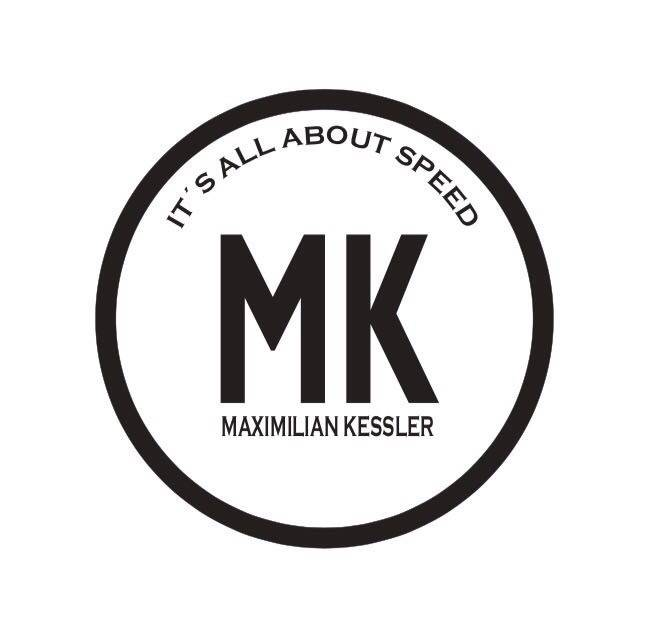 Maximilian Kessler Athletik Training
